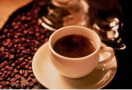 بررسی قهوه از دیدگاه متخصصان تغذیه
