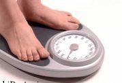 همیشه چربی عامل چاقی نیست