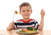 رژیم غذایی مقوی و در عین حال کم کالری