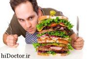 با رعایت این نکات وضعیت سلامت غذایی خود را بهبود ببخشید