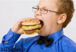 با این رژیم غذایی با افسردگی خداحافظی کنید