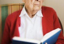 معرفی تغذیه های مناسب برای افراد سالمند