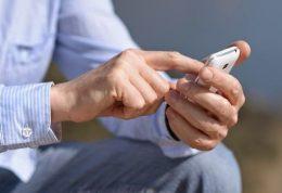 ناتوانی جنسی مردان با موبایل چه ارتباطی دارد؟