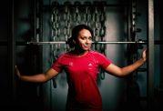 برای لاغری و تناسب اندام چه تمرینات ورزشی مفید است؟