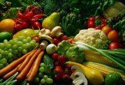 آیا وجود فیبر در رژیم غذایی ضروری است؟