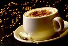 آیا قهوه بر عملکرد قلب تاثیر گذار است؟