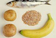 با خانواده ی ویتامین B بیشتر آشنا شوید