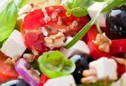 این مواد غذایی سلامت قلب شما را تضمین می کند