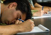 از بین بردن خواب آلودگی بهار چگونه باید باشد؟