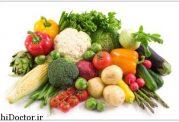 فاکتور هایی که غذای خوب را از بد متمایز می کند