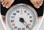 آیا شما هم با اینکه کم غذا می خورید لاغر نمی شوید؟