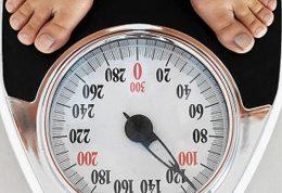 زمان هایی که باید وزن شما متعادل باشد