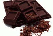 همه چیز در رابطه با فواید و مضرات شکلات