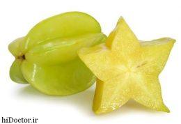 با میوه های استوایی آشنا شوید