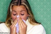 چطوری با واکنشهای حساسیتی لوازم آرایش مقابله کنیم