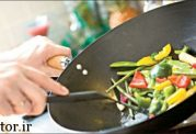 آشپزهای بزرگ چه راز هایی دارند