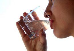 نکاتی مهم در مورد آب های غنی شده
