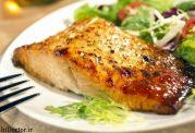 با این رژیم غذایی ، سالم وزن اضافه کنید