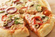 دانستنی هایی که عاشقان پیتزا باید بدانند
