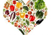راهی برای از بین بردن میکروب های غذا