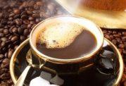 چگونه در خانه قهوه درست کنیم