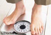 بررسی راهکار هایی برای کاهش وزن بدون رژیم گرفتن
