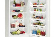 جای این مواد غذایی در یخچال شما نیست