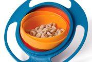 وسیله ای که می تواند کودک شما را خوش خوراک کند