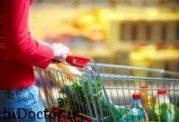 برای خرید مواد غذایی این نکات را در نظر بگیرید