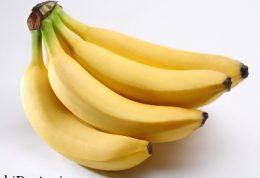 خوراکی هایی که هر خانمی باید از آن استفاده کند