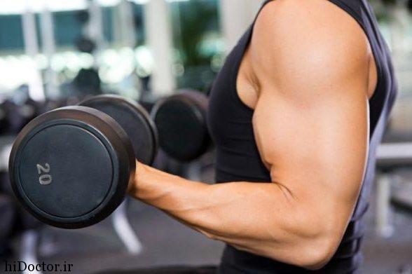با  ساده ترین  موثرترین ورزش ها آشنا شوید