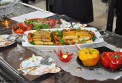 غذاهای ایرانی که خوردنشان توصیه می شود