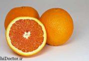 خوردن این میوه ها سلامت دوباره به شما می دهد