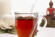بهترین شیرینی برای خوردن با چای