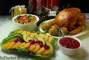 دلایلی مهم در رابطه با خوردن شام