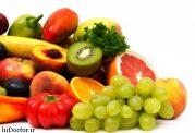 بدن هر فرد به طور متوسط به چه میزان کالری در روز نیاز دارد؟