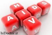 مبتلایان به HIV باید چه رژیم غذایی ای داشته باشند؟