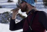 در کوهنوردان تغذیه باید بر مبنای چه اصولی باشد بخش 1