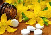 آنچه درباره داروی بوپرنورفین باید بدانید