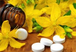 آنچه در باره  داروی بوپرنورفین باید بدانید