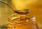 ساده ترین راه برای تشخیص عسل طبیعی از تقلبی