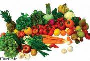 خوراکی هایی که دشمن سرسخت سرطان هستند