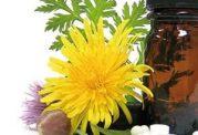 راه حلی طبیعی برای درمان بیماری زردی