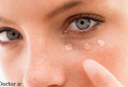 از پوستهای مختلط چطوری باید مراقبت شود