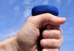برای تقویت عضلات سینه این ده حرکت را یاد بگیرید