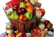هر ماده ی غذایی می تواند چه تاثیری بر جسم و روان ما بگذارد