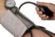 اگر فشار خون بالایی دارید از این خوراکی ها استفاده کنید