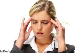 آیا تغذیه می تواند سردرد را کاهش یا افزایش دهد؟