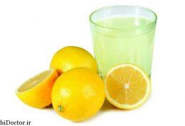 آیا آبلیمو ، آبغوره و سرکه صنعتی برای بدن مفید است؟
