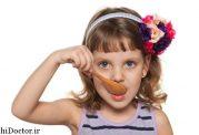 در کودکان روشهای درمان انگل بروش طب سنتی